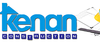 sptc testing & engineering Kenan Construction company logo